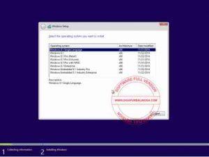 windows-8-1-aio-with-update-9600-18856-november-2017-300x226-3993341