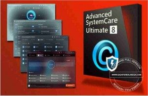 advanced-systemcare-ultimate-8-full-300x194-5715693