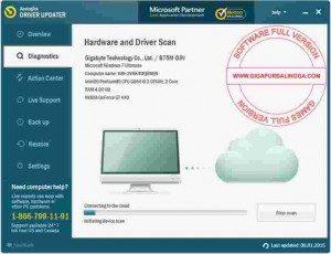 auslogics-driver-updater-terbaru1-300x230-8246462