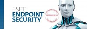 eset-endpoint-security-2015-full-crack-300x102-3107732