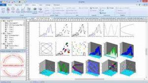 golden-software-grapher1-300x169-6598193