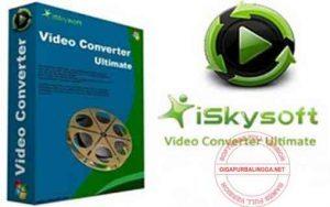 iskysoft-video-converter-ultimate-full-version-300x188-1380907