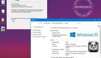 windows-10-lite-x861-7633785