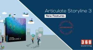 articulate-storyline-3-4-15731-0-full-patch-300x163-2302646