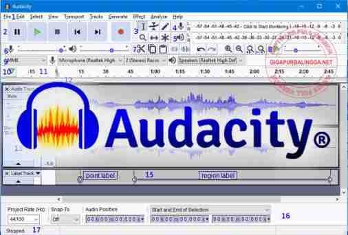 audacity-3402896