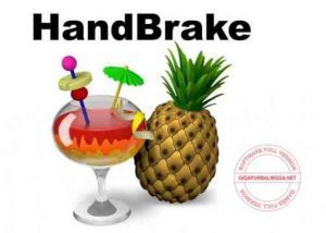 handbrake-300x214-3100785
