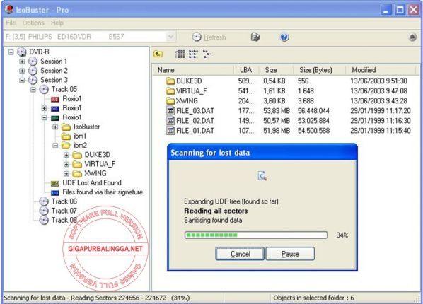 isobuster-pro-full-crack1-4756980