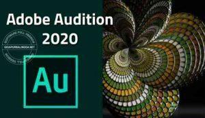 adobe-audition-cc-2020-v13-0-2-35-full-version-300x173-2590618