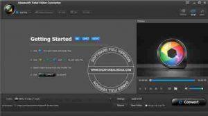 aiseesoft-total-video-converter-full-crack1-300x167-5904238