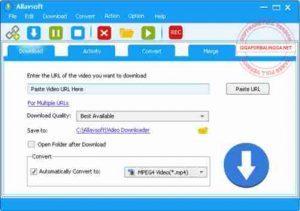 allavsoft-video-downloader-converter-full-version1-300x211-6033691