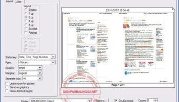 fineprint-full-version1-9544315