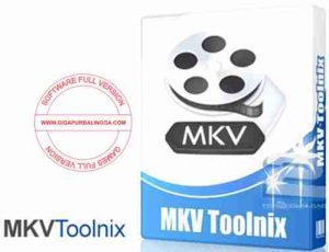 mkvtoolnix-300x230-9751818