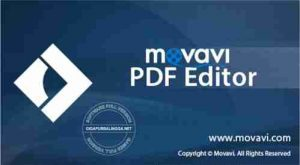 movavi-pdf-editor-full-patch-300x165-2307314