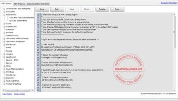 quick-pdf-library-full-version1-4543129