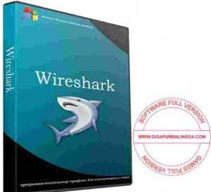 wireshark-terbaru-300x273-3451401