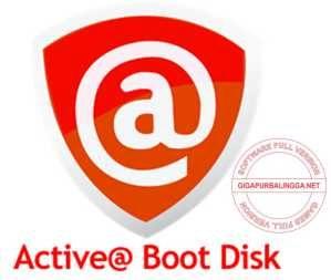 active-boot-disk-terbaru-4615721