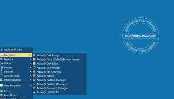 active-boot-disk-terbaru1-5910231