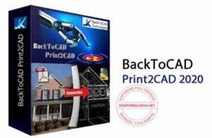backtocad-print2cad-2020-full-300x196-4256572