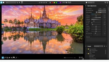 coreldraw-graphics-suite-2020-full-version1-7755251