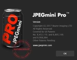 jpegmini-pro-full-version-8004872