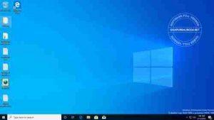 windows-10-aio-20h11-300x169-6490495