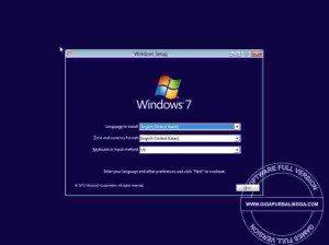 windows-7-ultimate-sp1-aio1-300x224-2327062