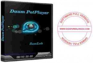 daum-potplayer-1-6-58613-final-300x204-9200767