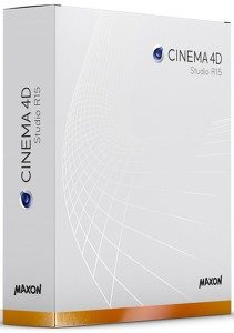 maxon-cinema-4d-r15-057-build-rc-89143-full-crack-211x300-6748254