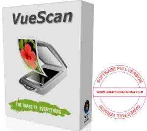 vuescan-full-version-300x267-9626322