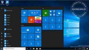 windows-10-redstone-52-300x170-8010067