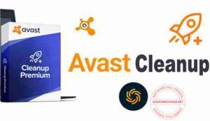 avast-cleanup-premium-full-version-300x174-7224682