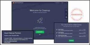 avast-cleanup-premium-full-version1-300x149-6581997
