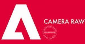 adobe-camera-raw-300x156-5864830