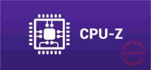 cpu-z-terbaru-300x140-4627343