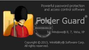 folder-guard-professional-full-keygen-300x168-7034085