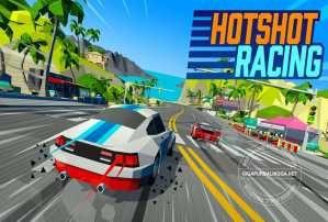 hotshot-racing-repack-8427032