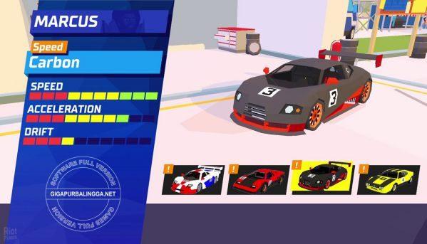 hotshot-racing-repack1-2521443