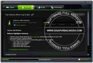 nvidia-geforce-experience1-300x203-9144238