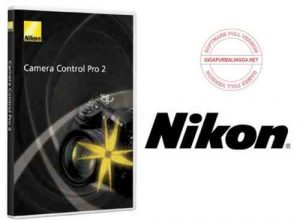 nikon-camera-control-pro-full-version-300x220-8136251