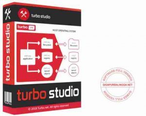 turbo-studio-full-version-300x239-7289112