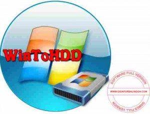 wintohdd-terbaru-300x229-6680330