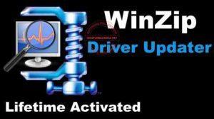 winzip-driver-updater-full-version-300x168-1362228