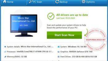 winzip-driver-updater-full-version1-1433289