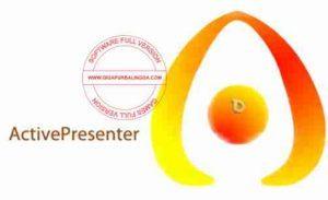activepresenter-professional-full-crack-300x183-4076867