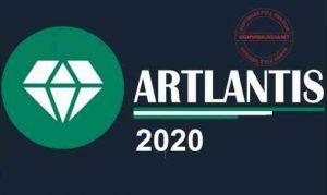 artlantis-2020-full-version-300x179-5040350