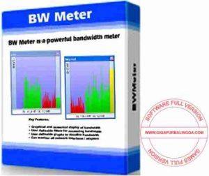 bwmeter-full-crack-300x252-1236490