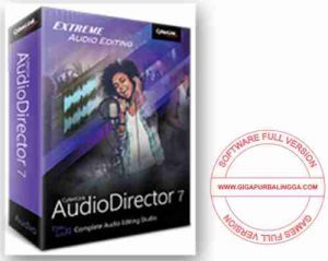 cyberlink-audiodirector-ultra-full-crack-300x239-1326310