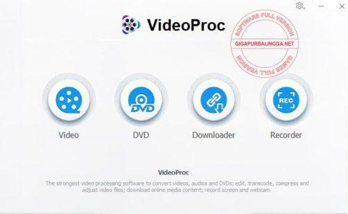 videoproc-full-version2-5498420