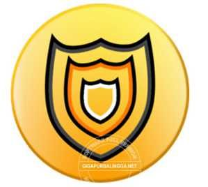 advanced-system-protector-full-crack-7710221