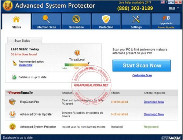 advanced-system-protector-full-crack1-2567902